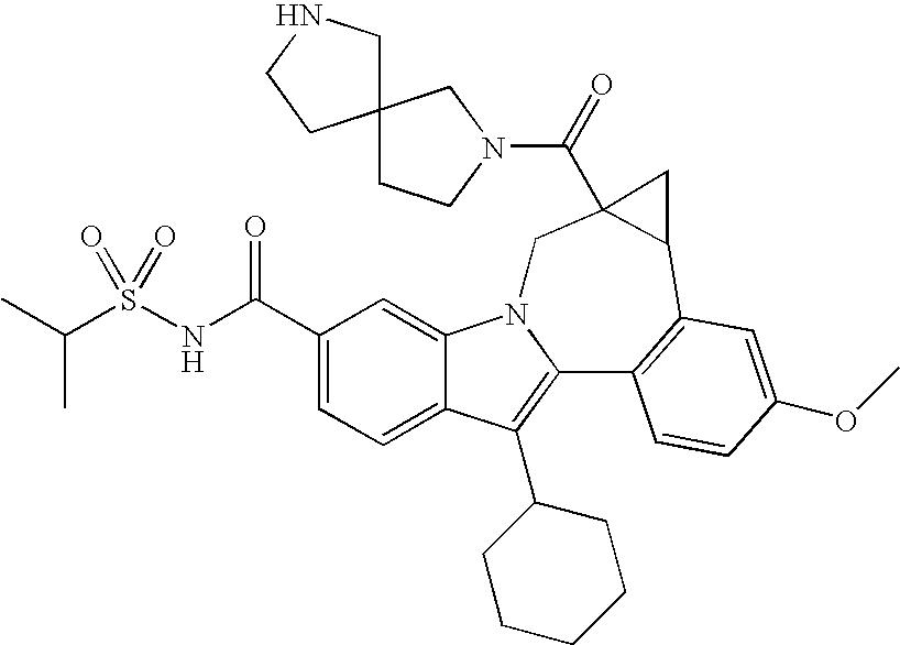 Figure US08124601-20120228-C00019