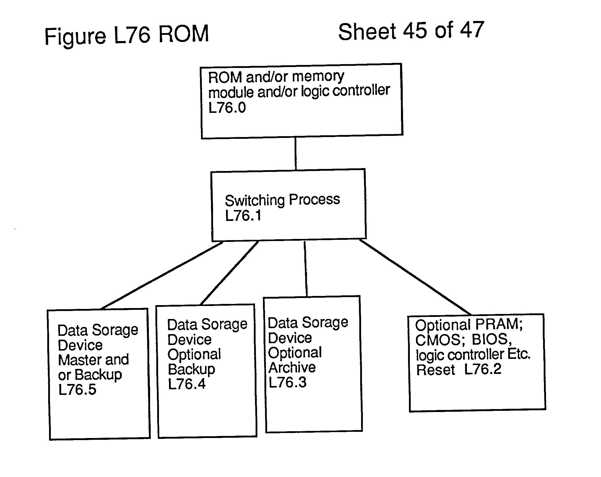 Figure US20020188887A1-20021212-P00143