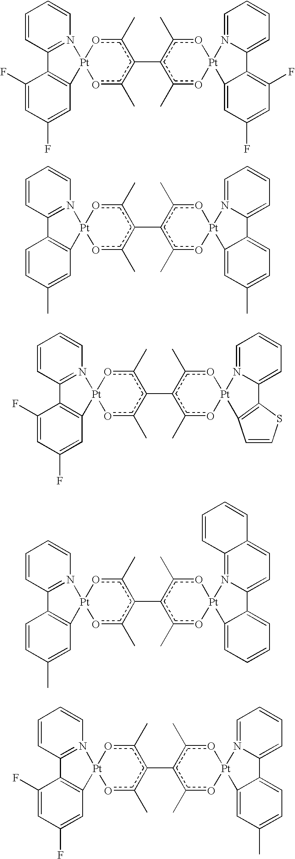 Figure US20050164031A1-20050728-C00005