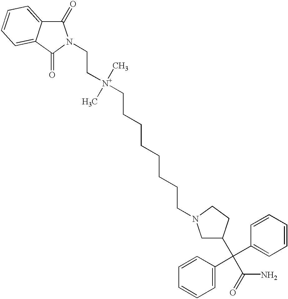 Figure US06693202-20040217-C00621
