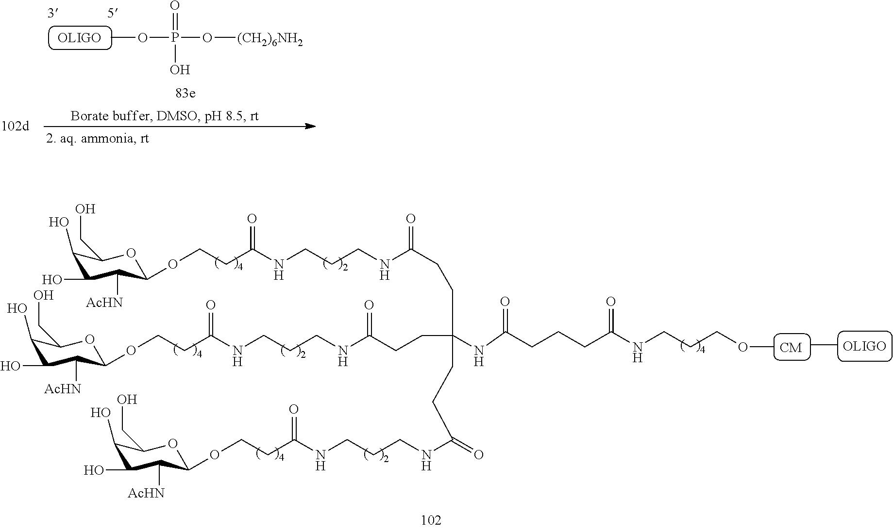 Figure US09994855-20180612-C00208