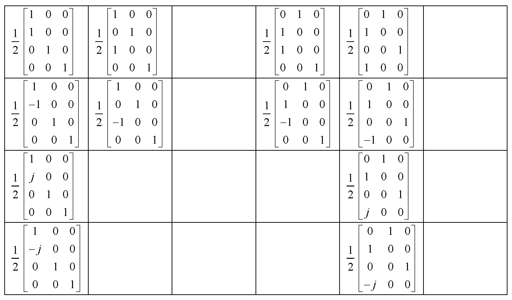 Figure 112010009825391-pat00727