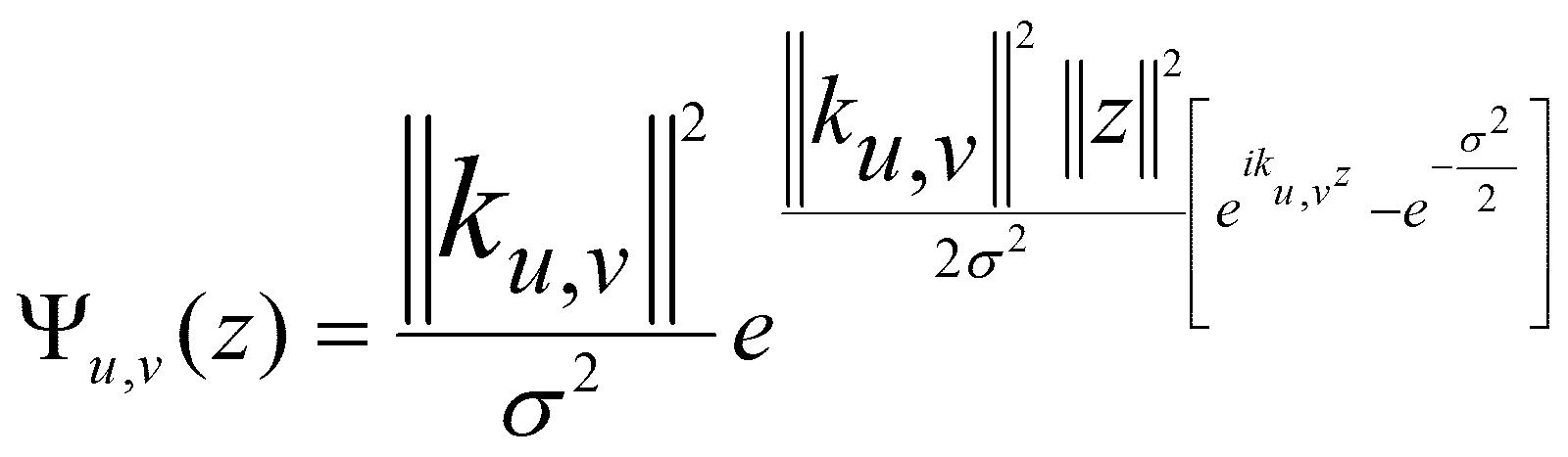 Figure 112012087486437-pat00001