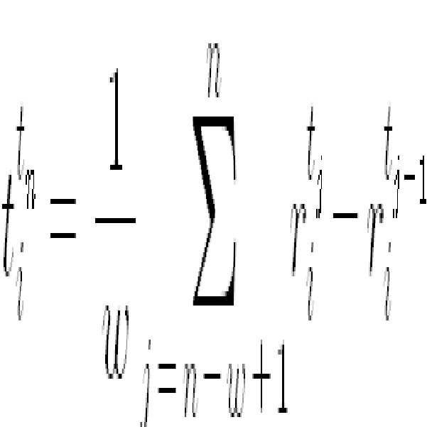 Figure 112011072747159-pat00046