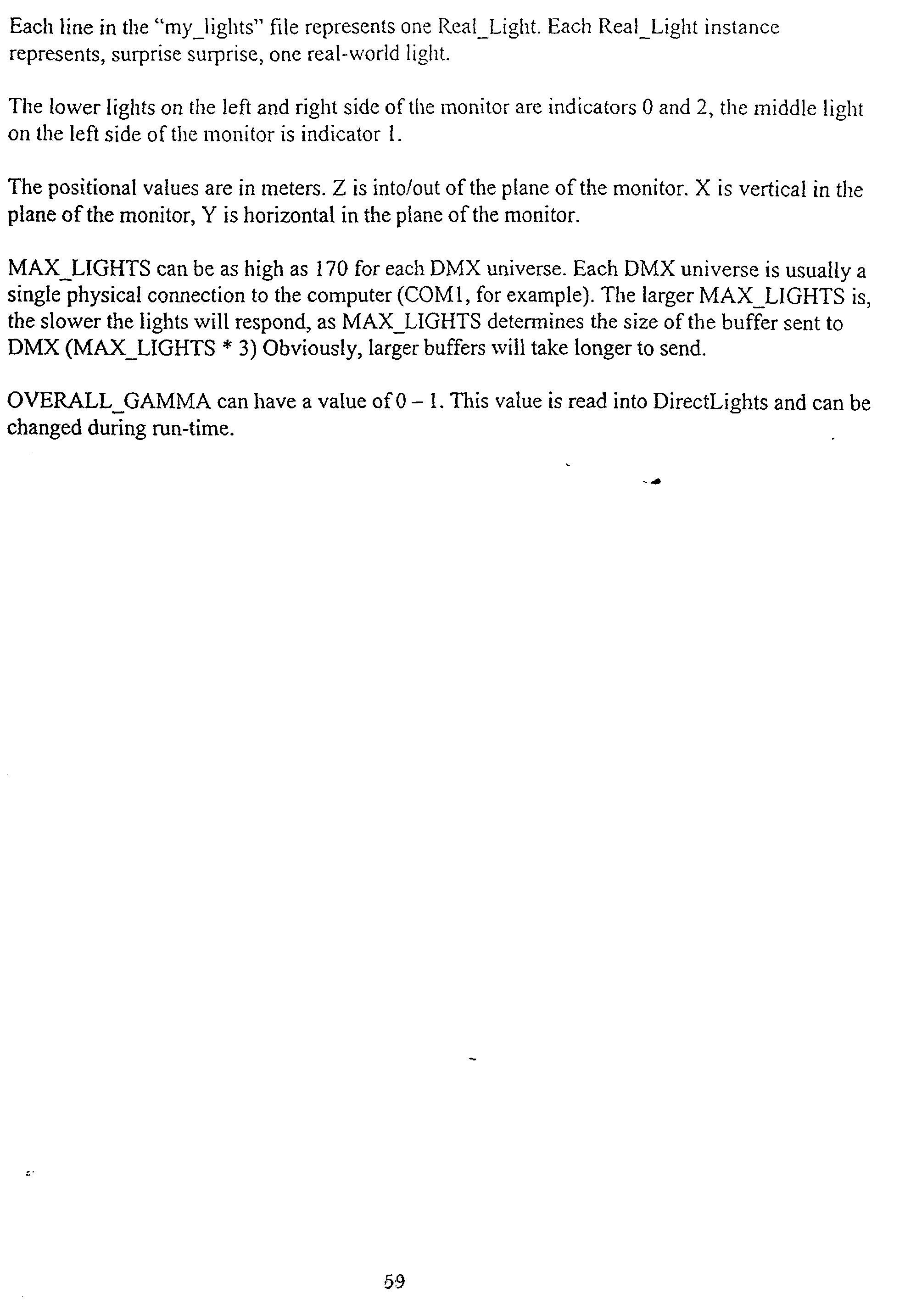 Figure US20030057884A1-20030327-P00016