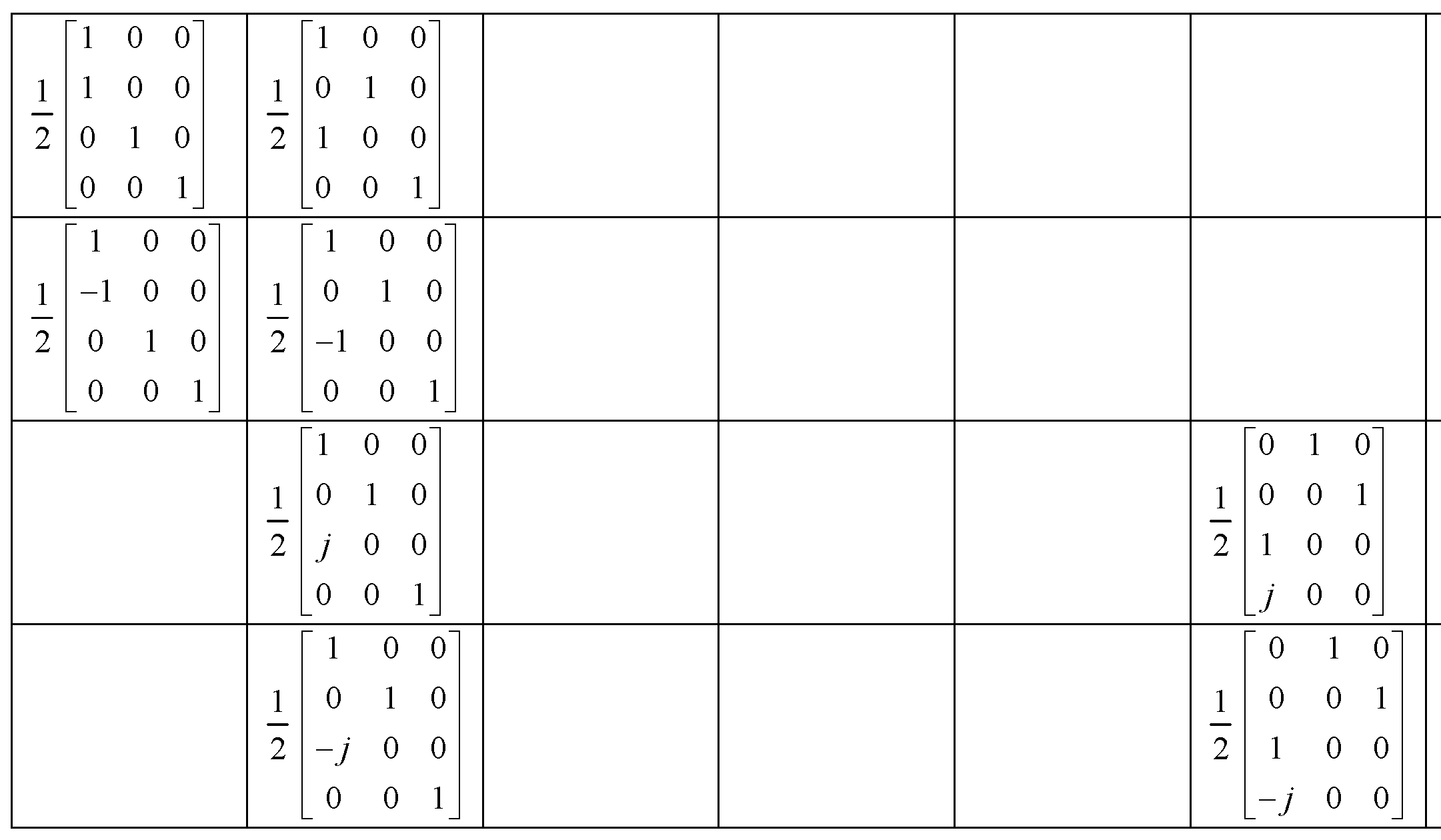 Figure 112010009825391-pat00226