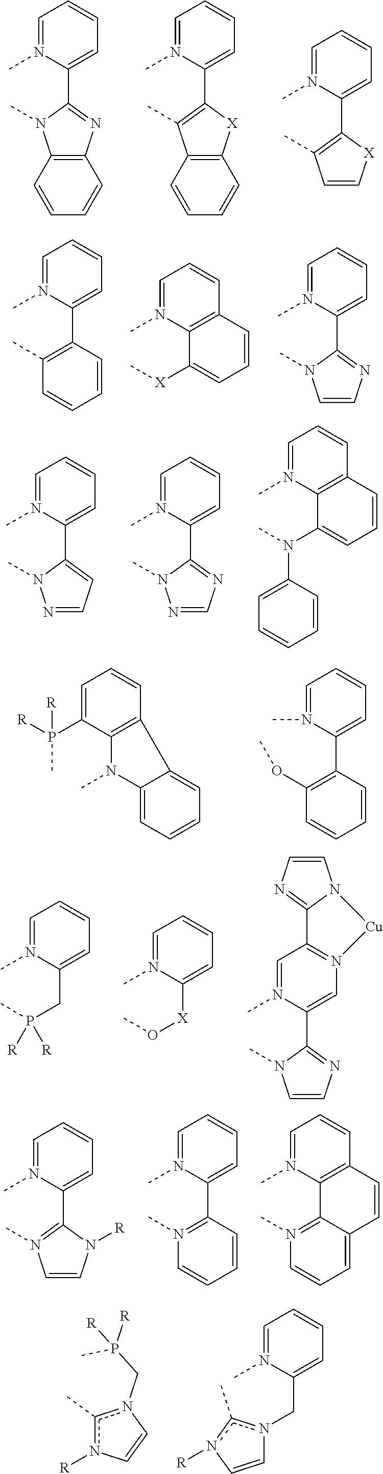 Figure US09773986-20170926-C00265