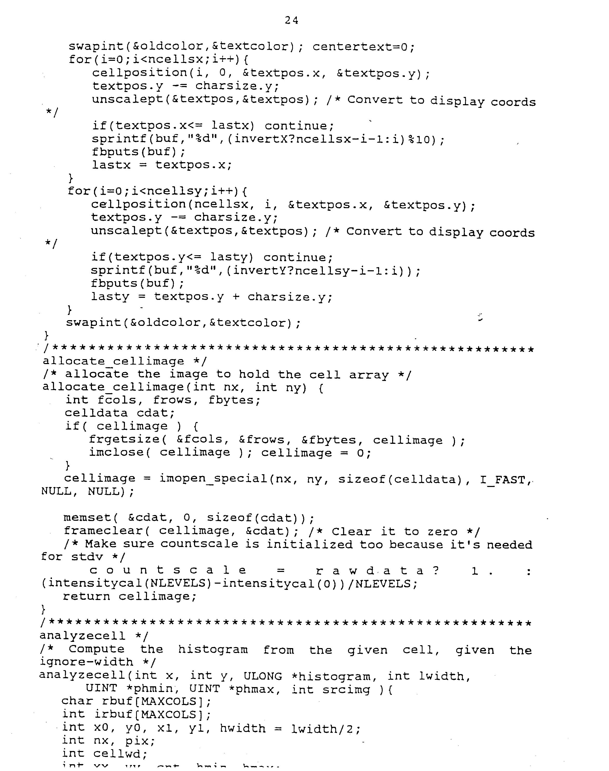 Figure US20030017081A1-20030123-P00061