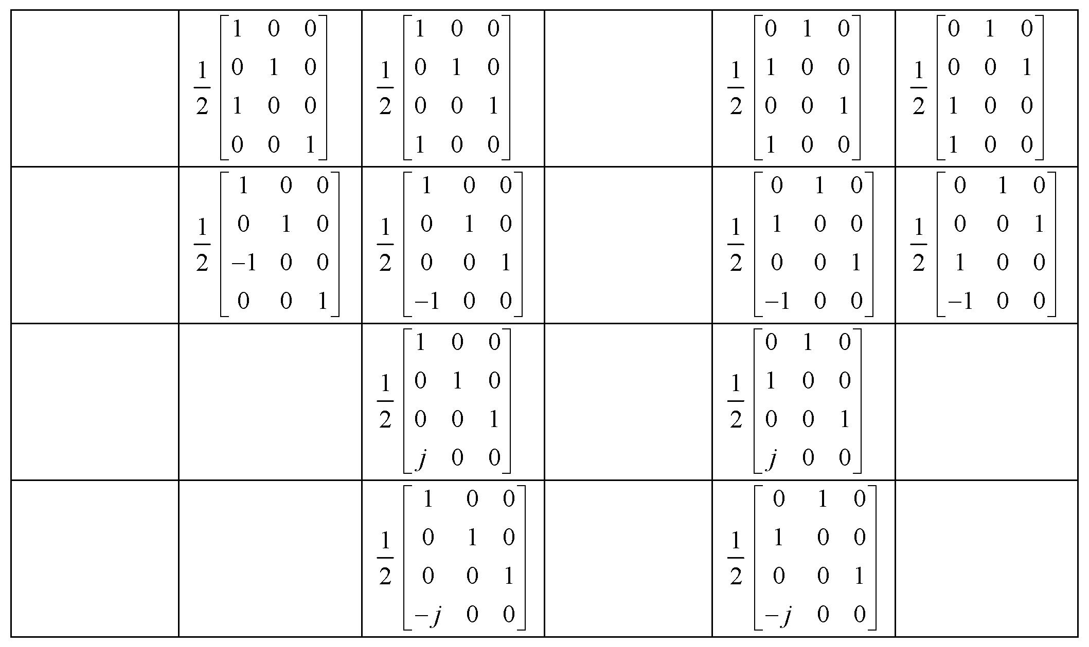 Figure 112010009825391-pat00659