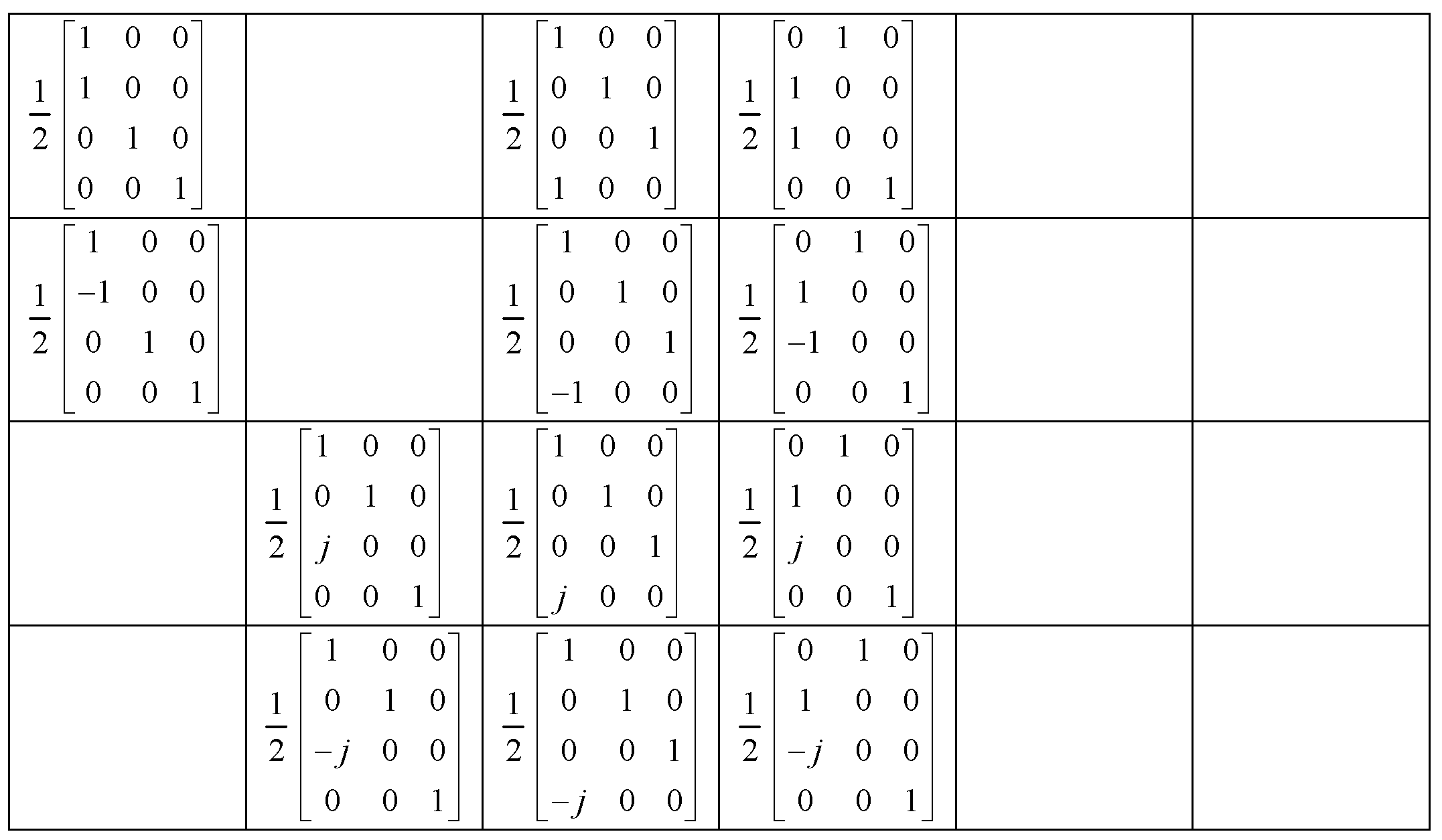 Figure 112010009825391-pat00452