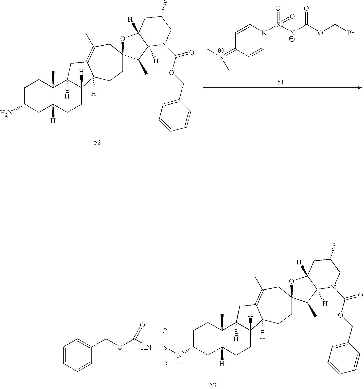 Figure US07812164-20101012-C00127