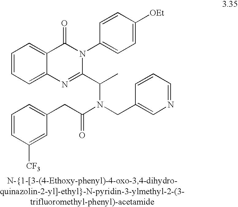 Figure US06794379-20040921-C00119