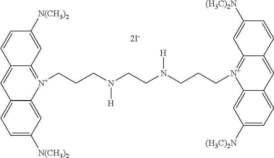 Figure US08877437-20141104-C00021
