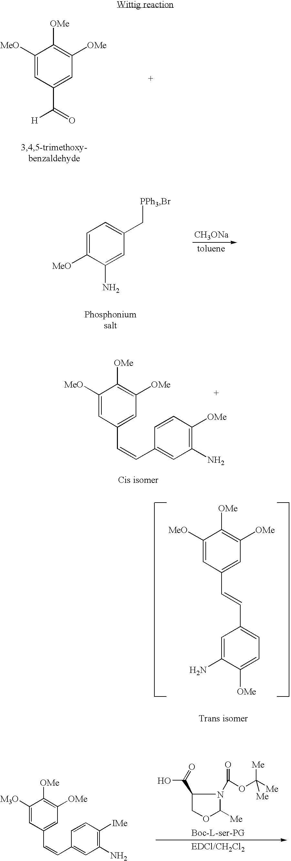 Figure US20030220404A1-20031127-C00017