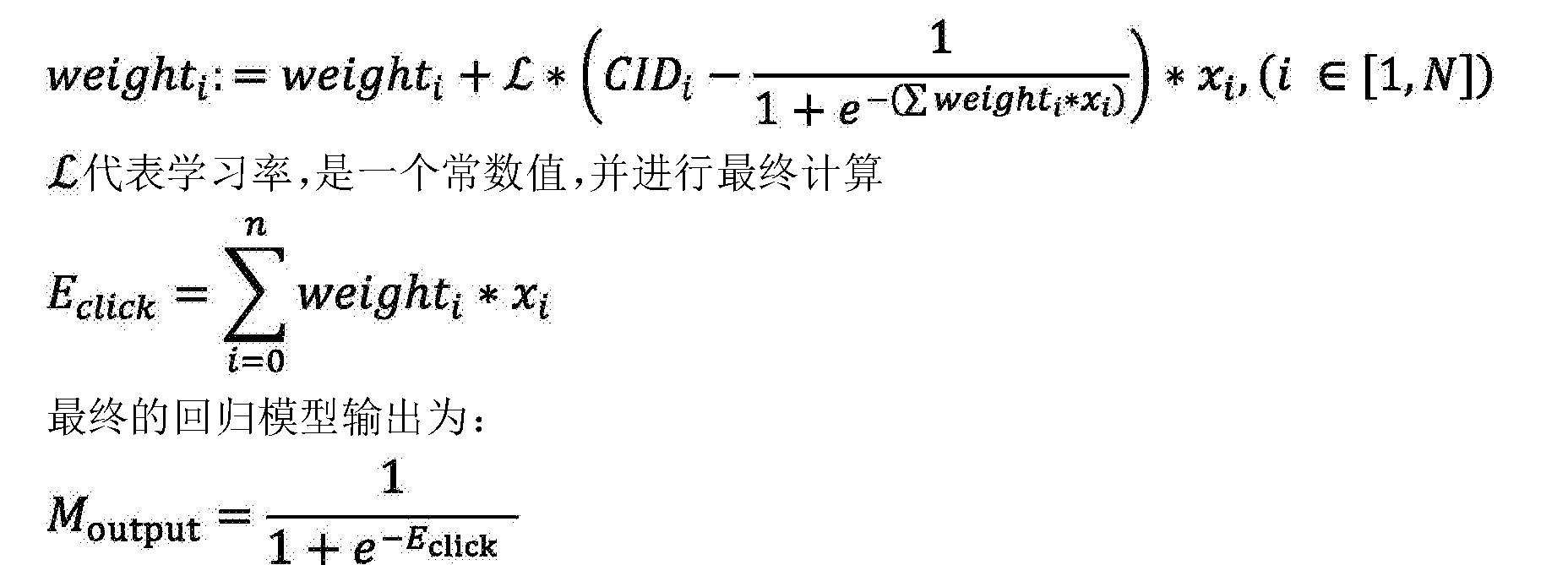 Figure CN103605697BD00041