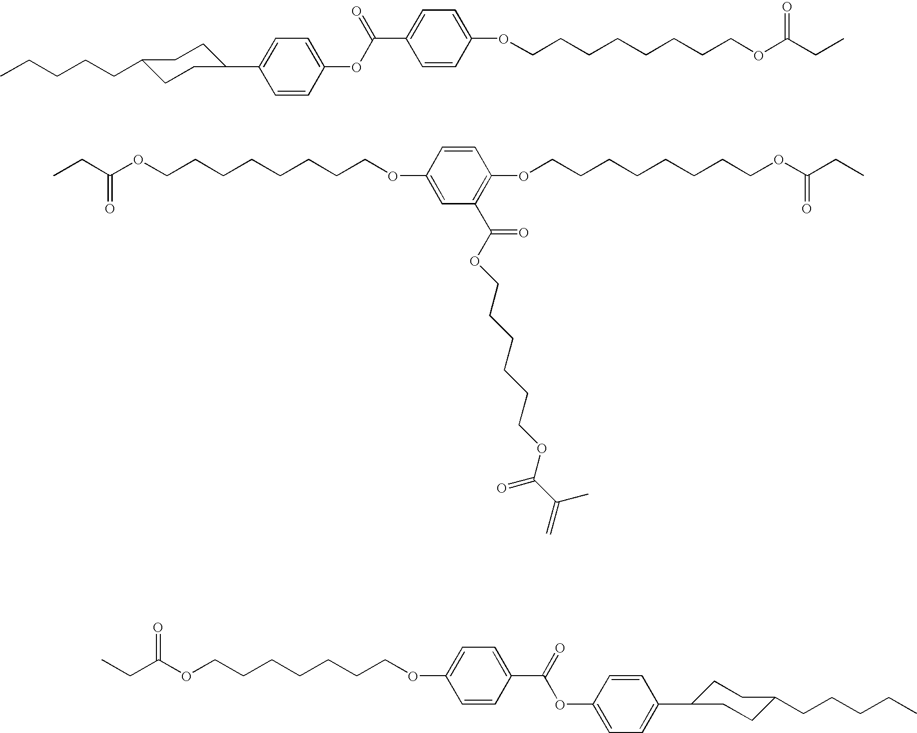 Figure US20100014010A1-20100121-C00044