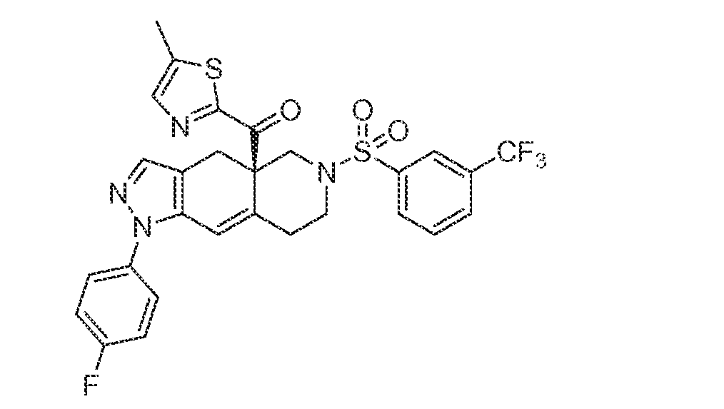 Figure pct00273