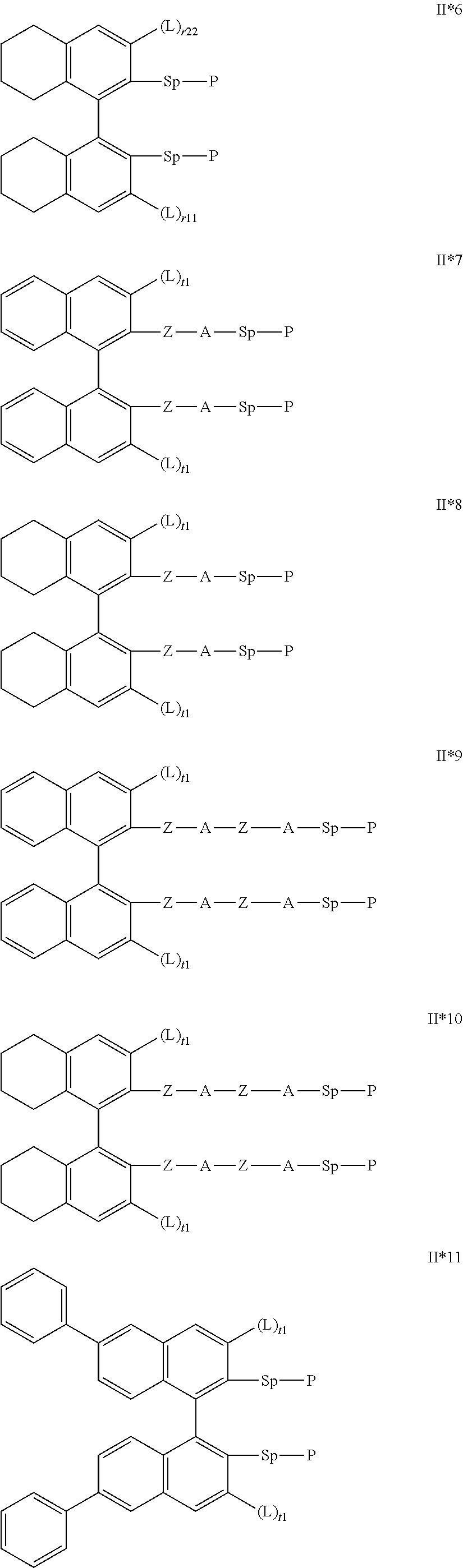 Figure US09212311-20151215-C00067