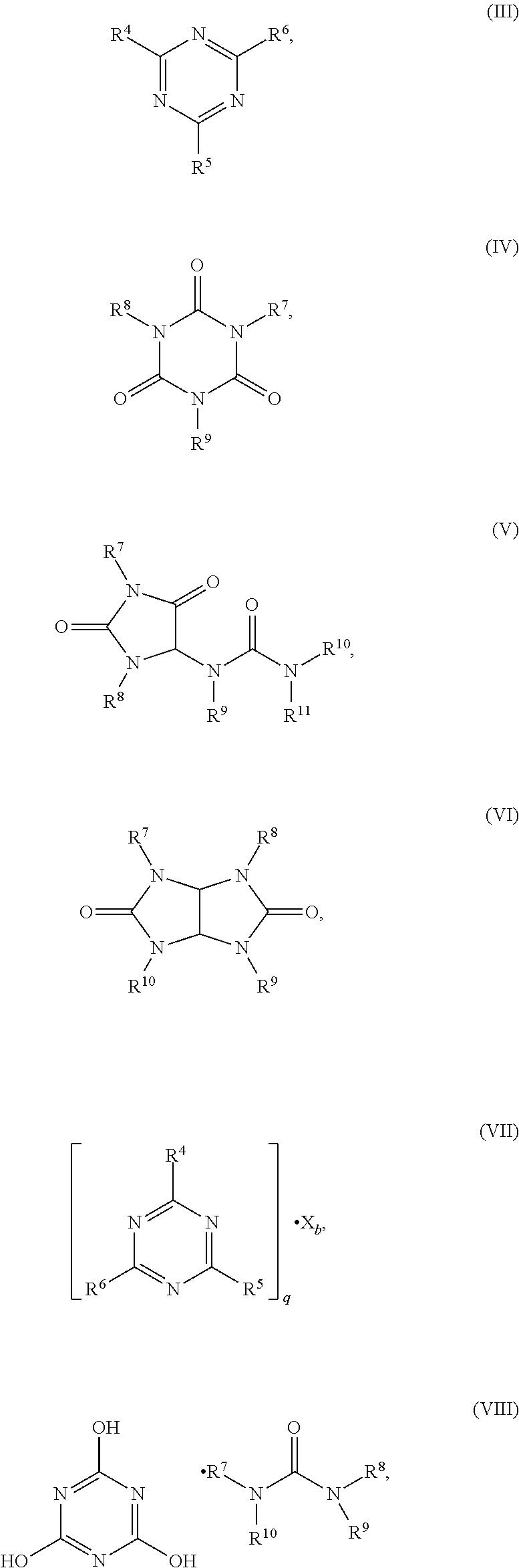 Figure US09006306-20150414-C00011
