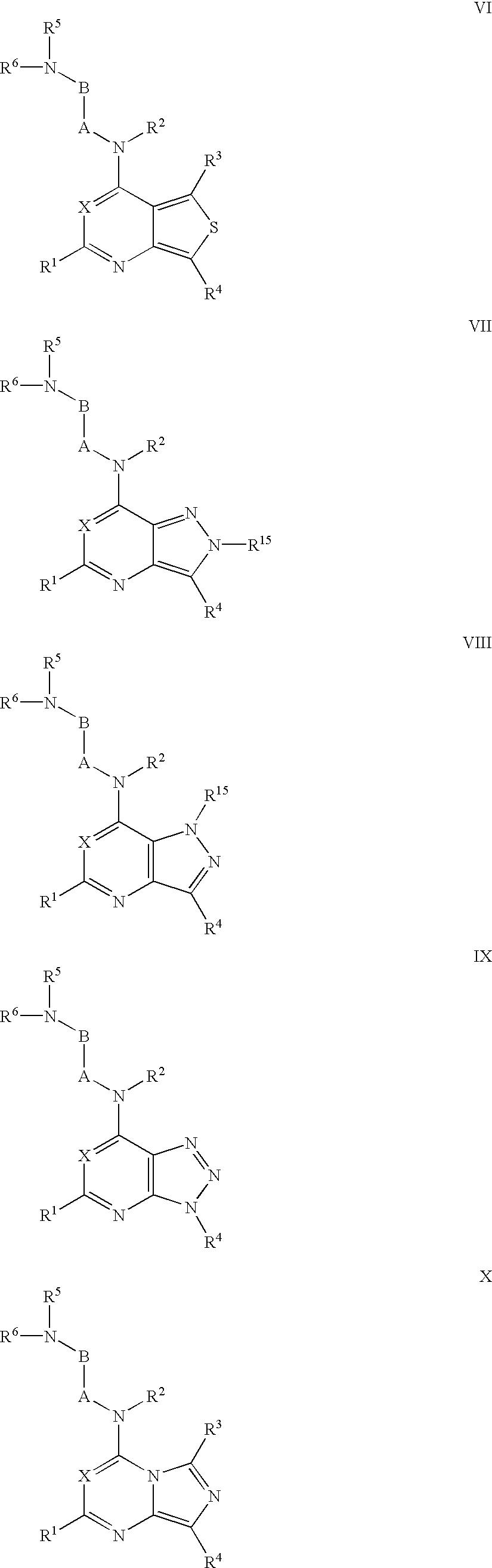 Figure US06506762-20030114-C00002