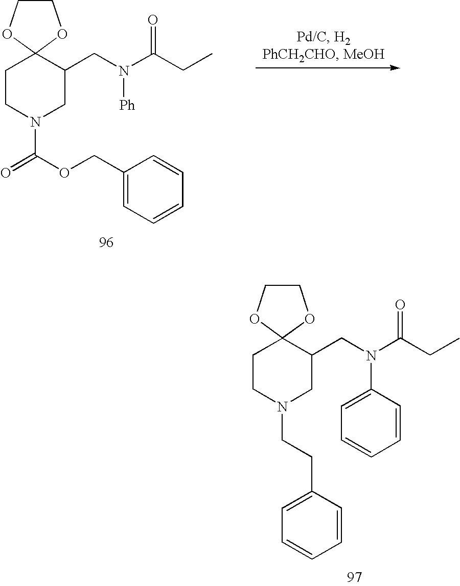Figure US06677332-20040113-C00082