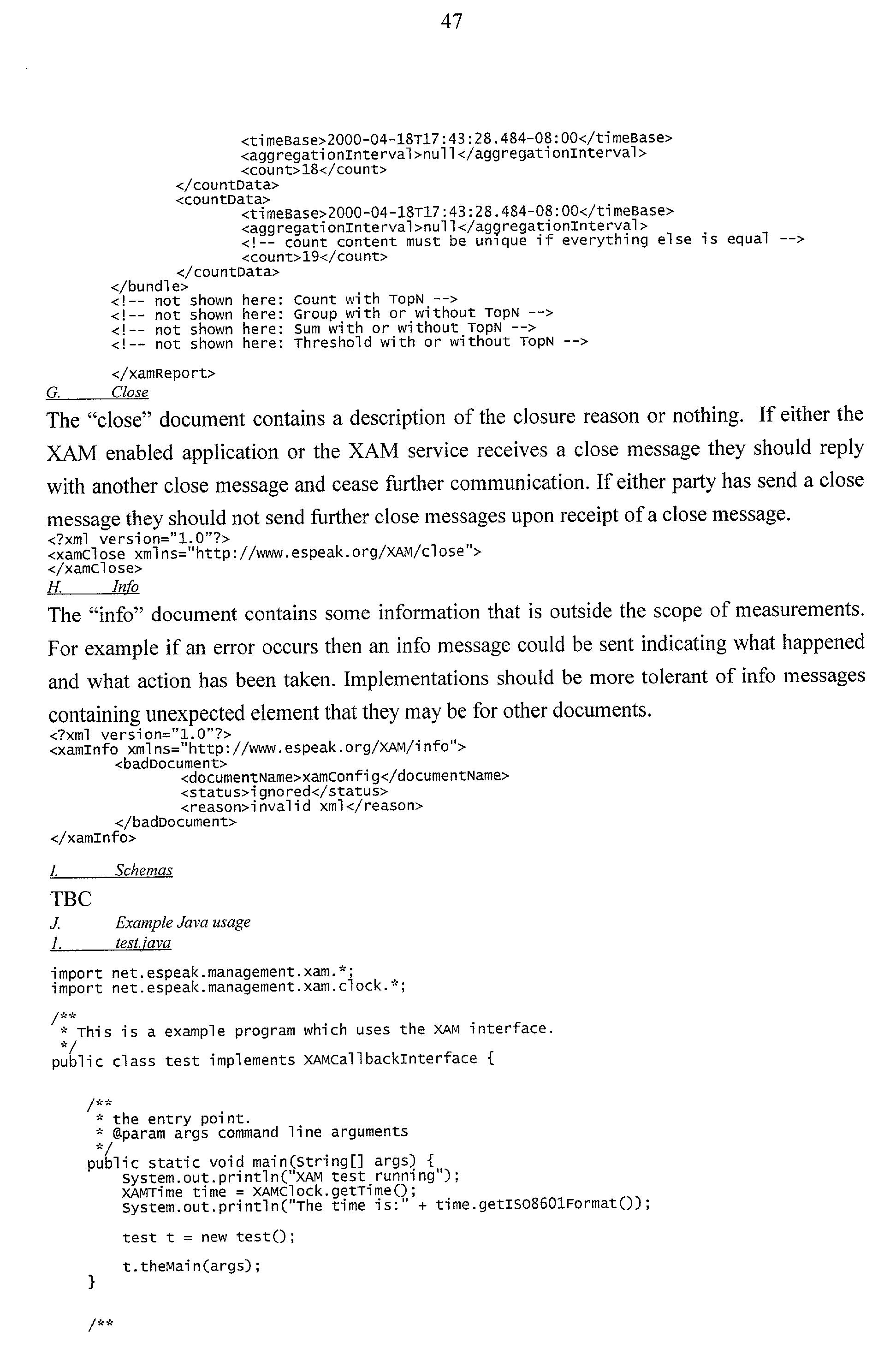 Figure US20030093772A1-20030515-P00008