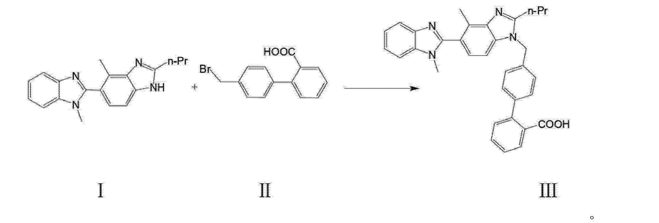 Figure CN102731407AC00021