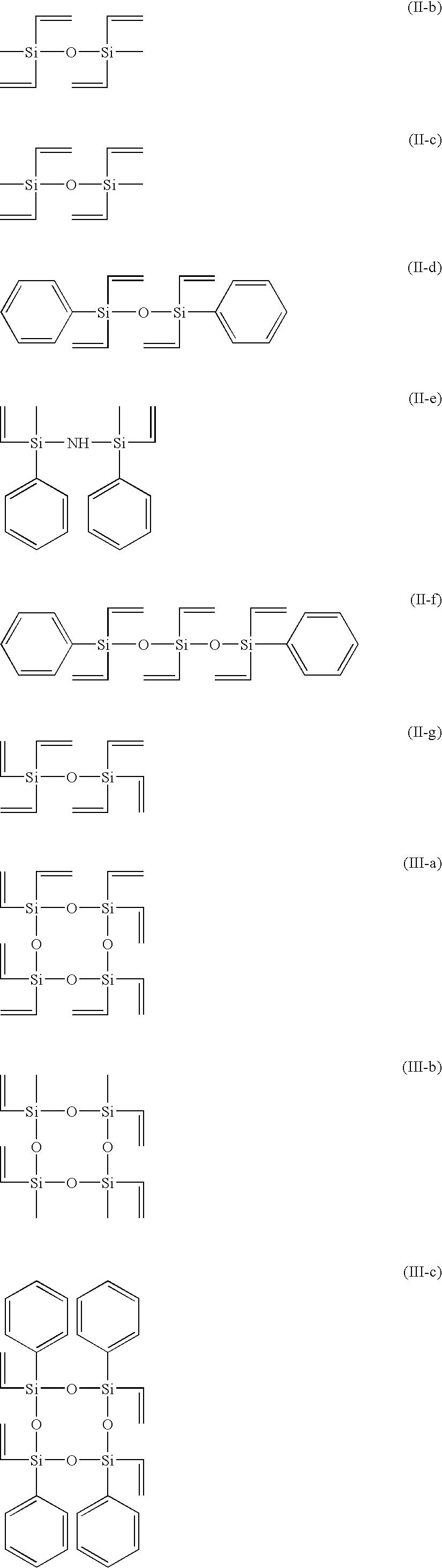 Figure US20080081121A1-20080403-C00002