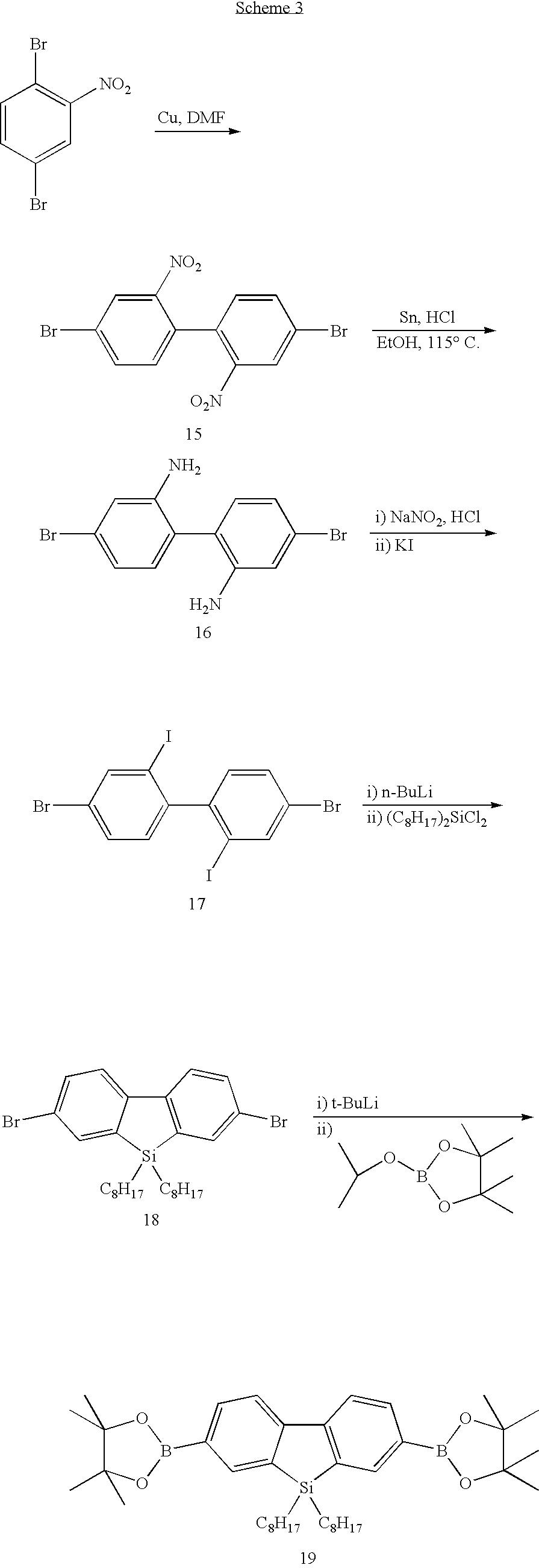 Figure US07816480-20101019-C00015