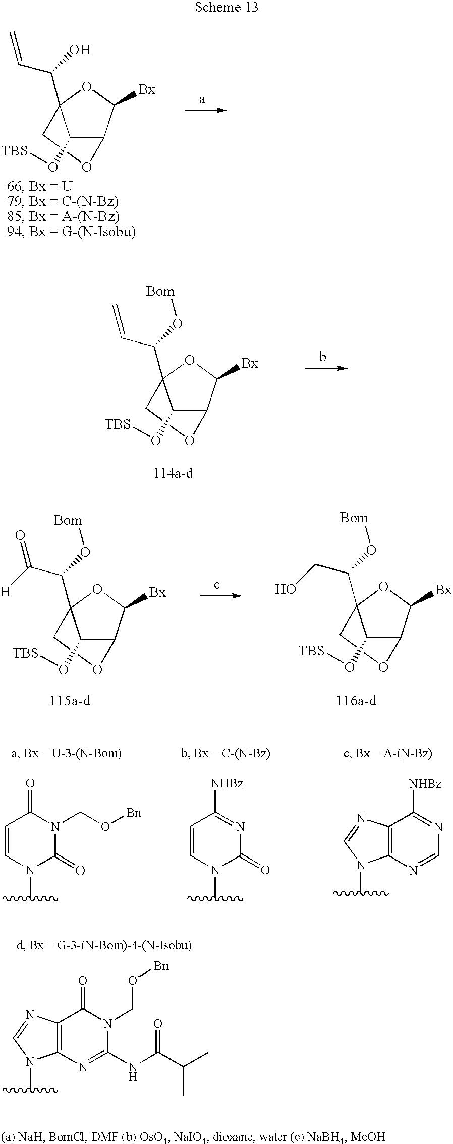 Figure US07547684-20090616-C00029