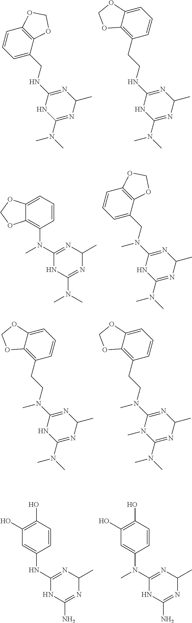 Figure US09480663-20161101-C00179