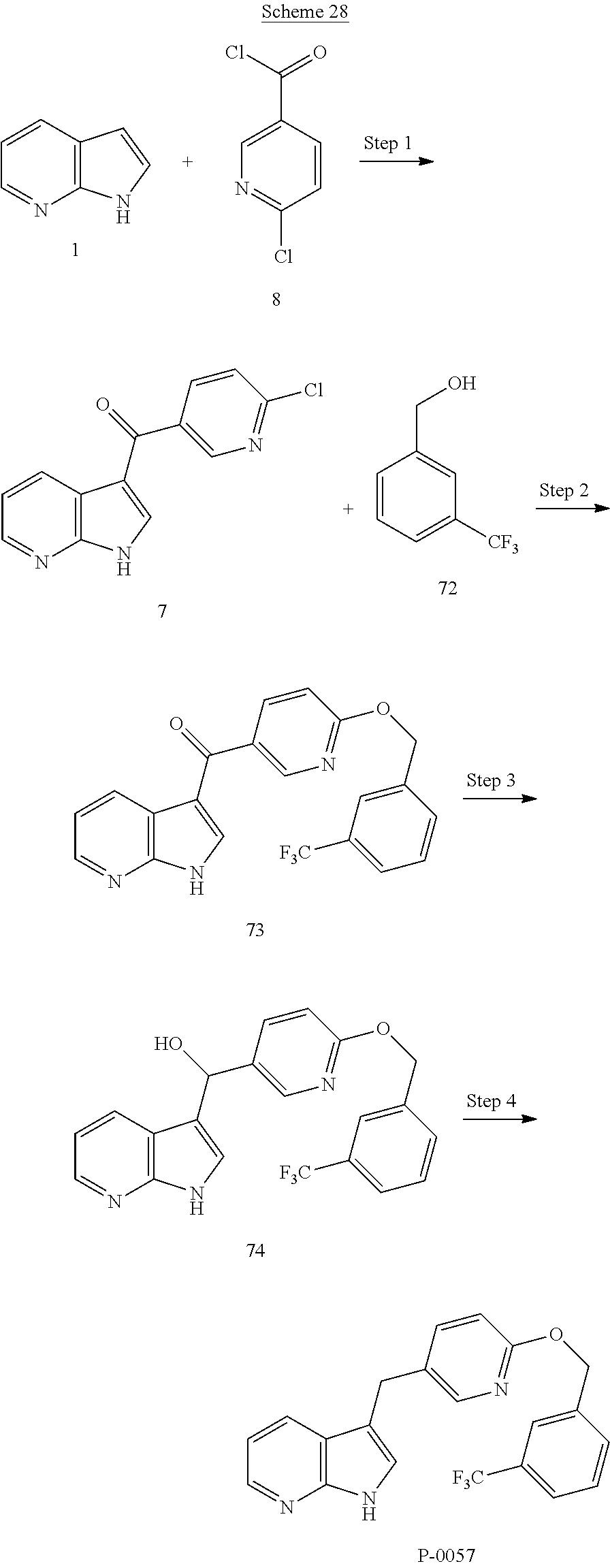 Figure US20110166174A1-20110707-C00093