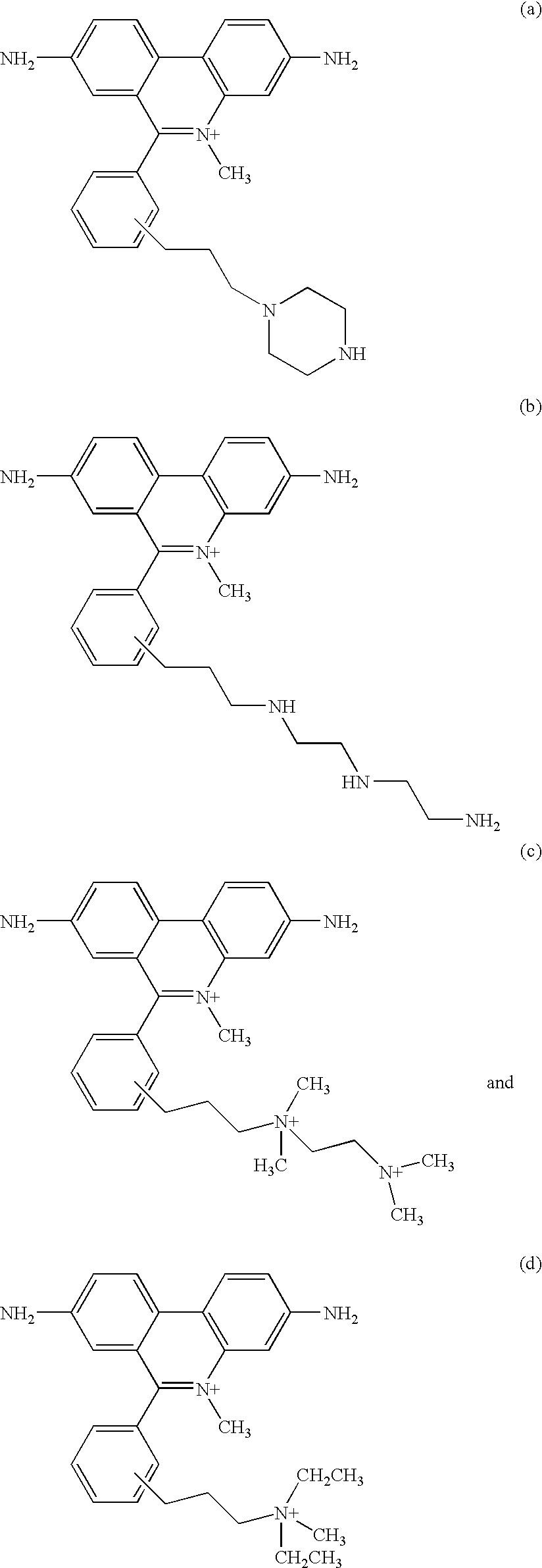 Figure US20040230036A1-20041118-C00037