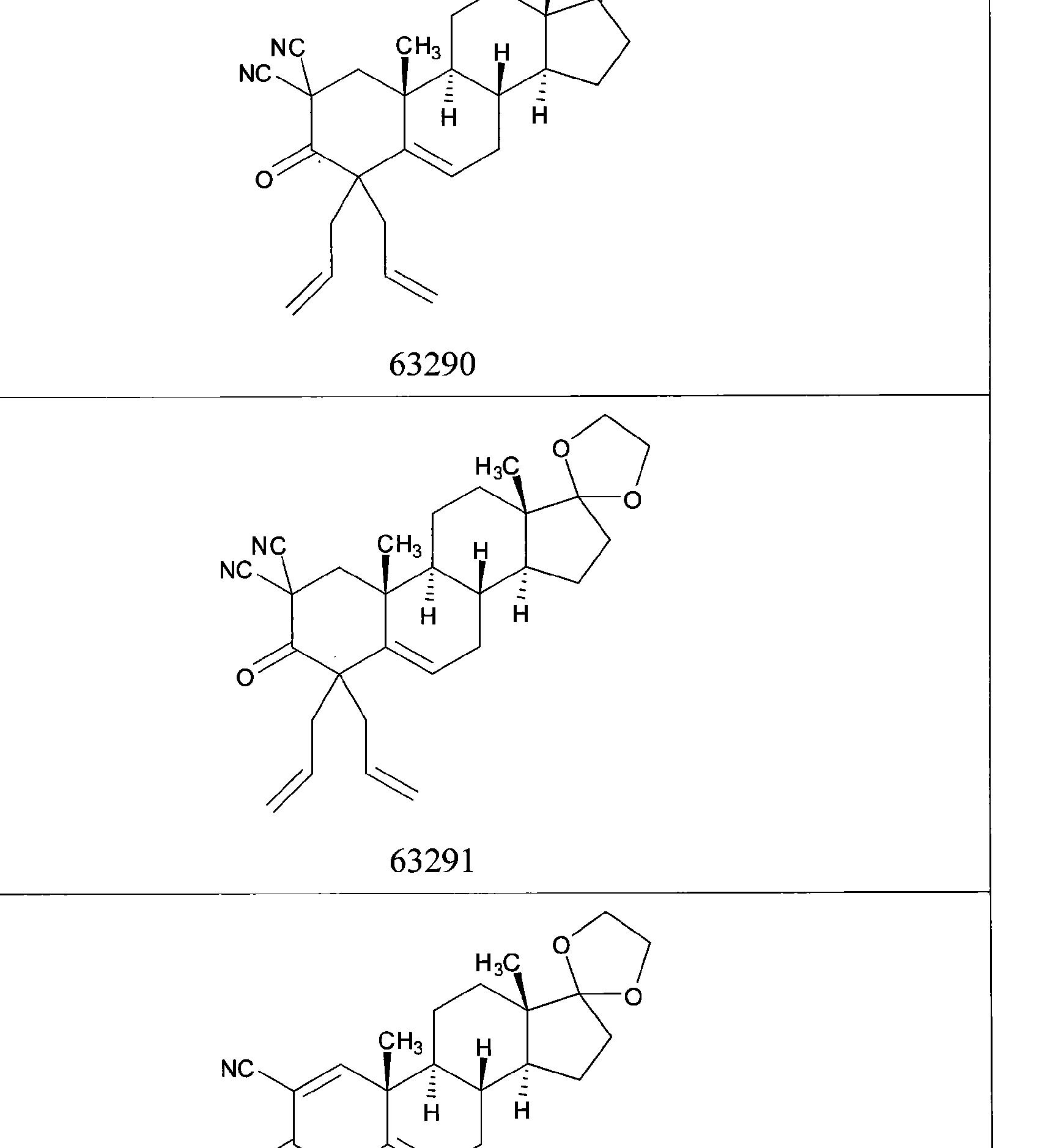 Figure CN102066397BD00441