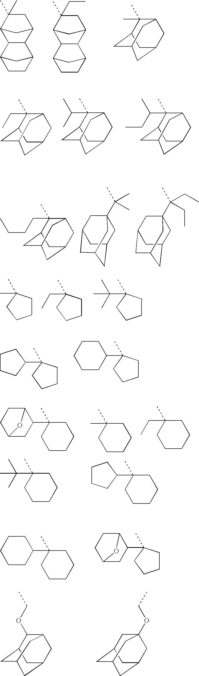 Figure US08062828-20111122-C00009