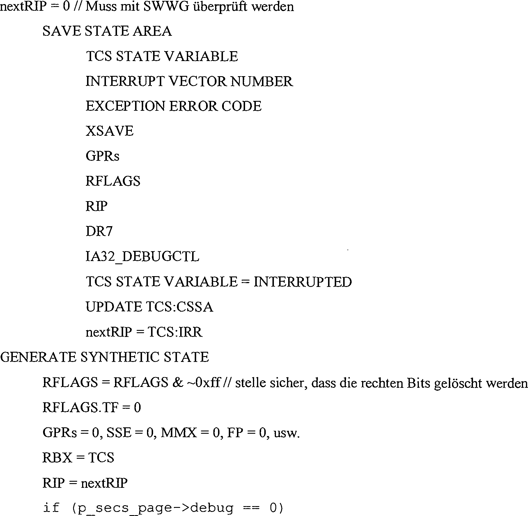 De112009005466t5 Method And Apparatus For Providing A