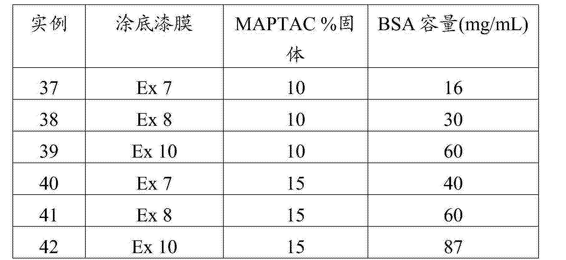 Figure CN104737018BD00271