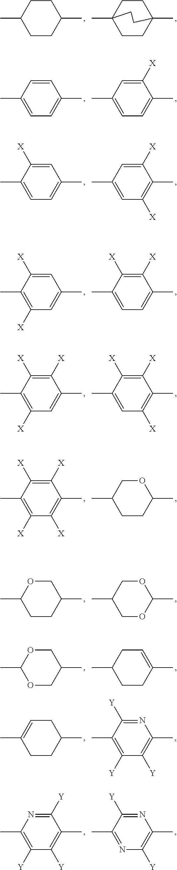Figure US20130208227A1-20130815-C00332