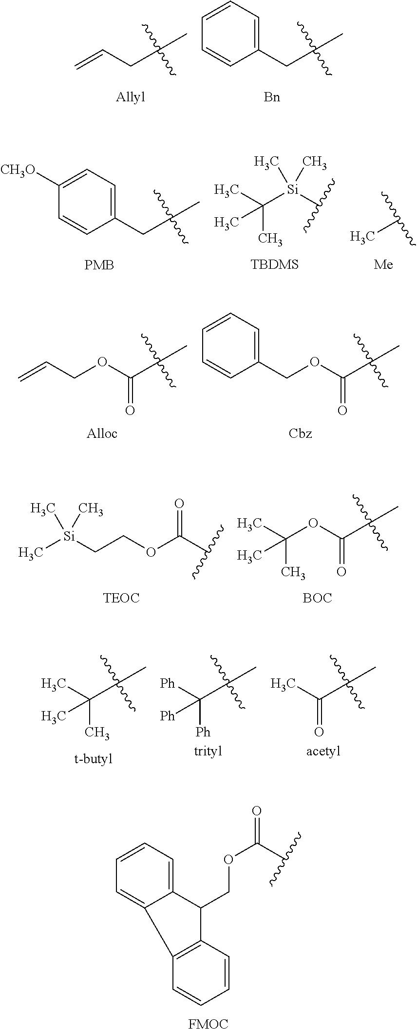 Figure US10280192-20190507-C00052