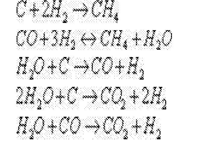 Figure CN108548174AD00051