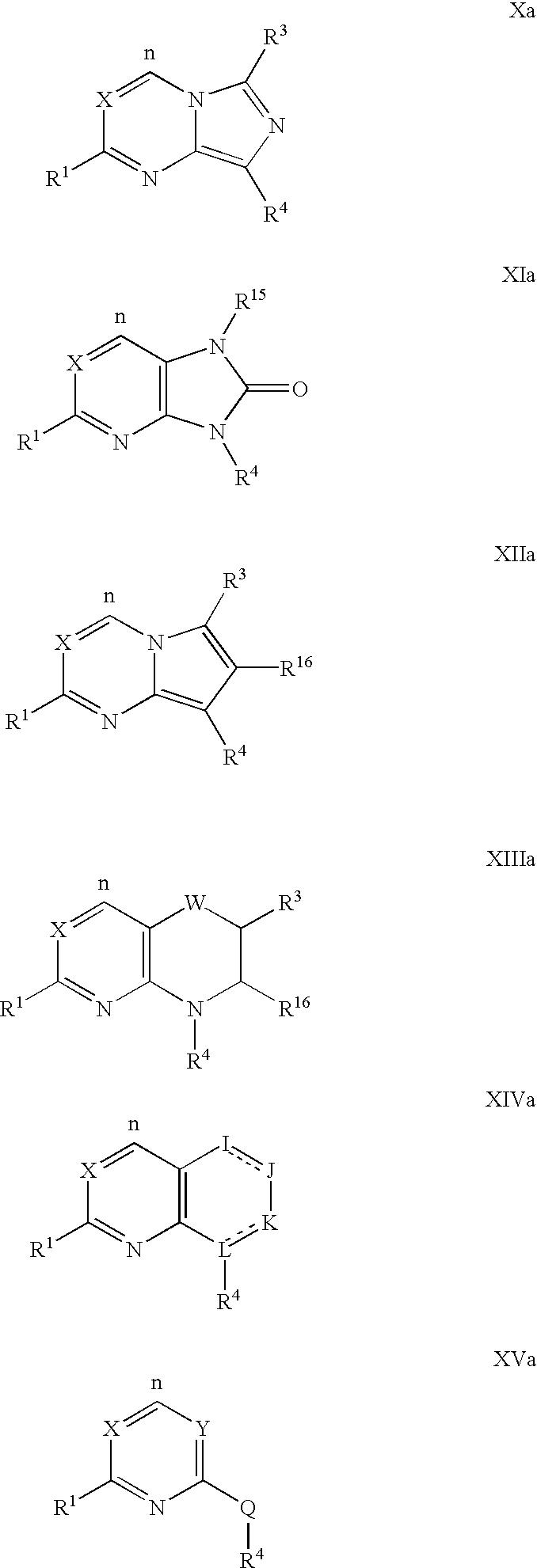 Figure US06506762-20030114-C00012