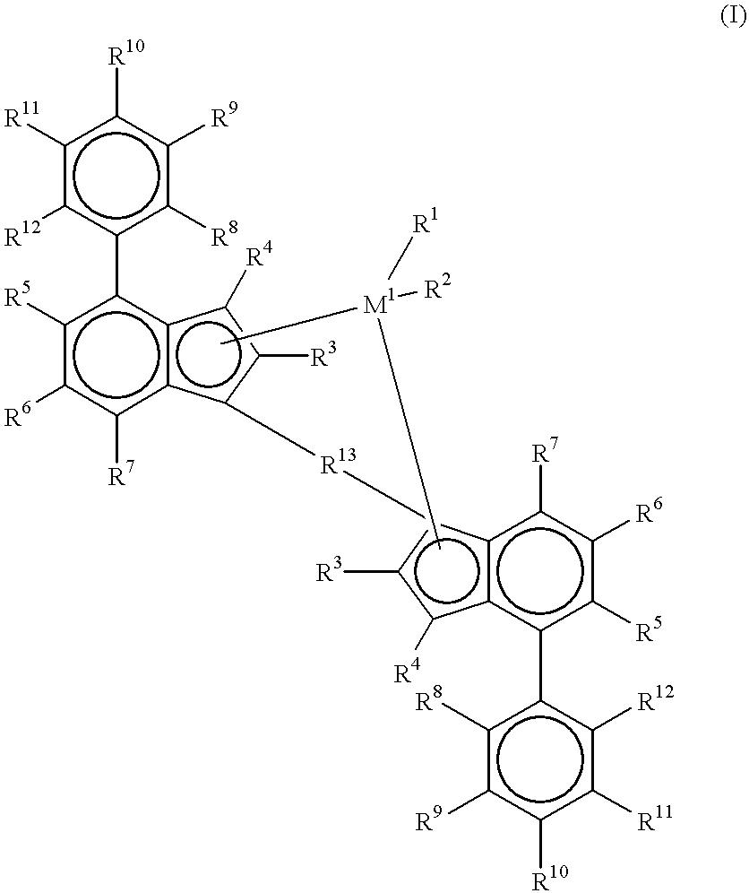 Figure US06376410-20020423-C00007