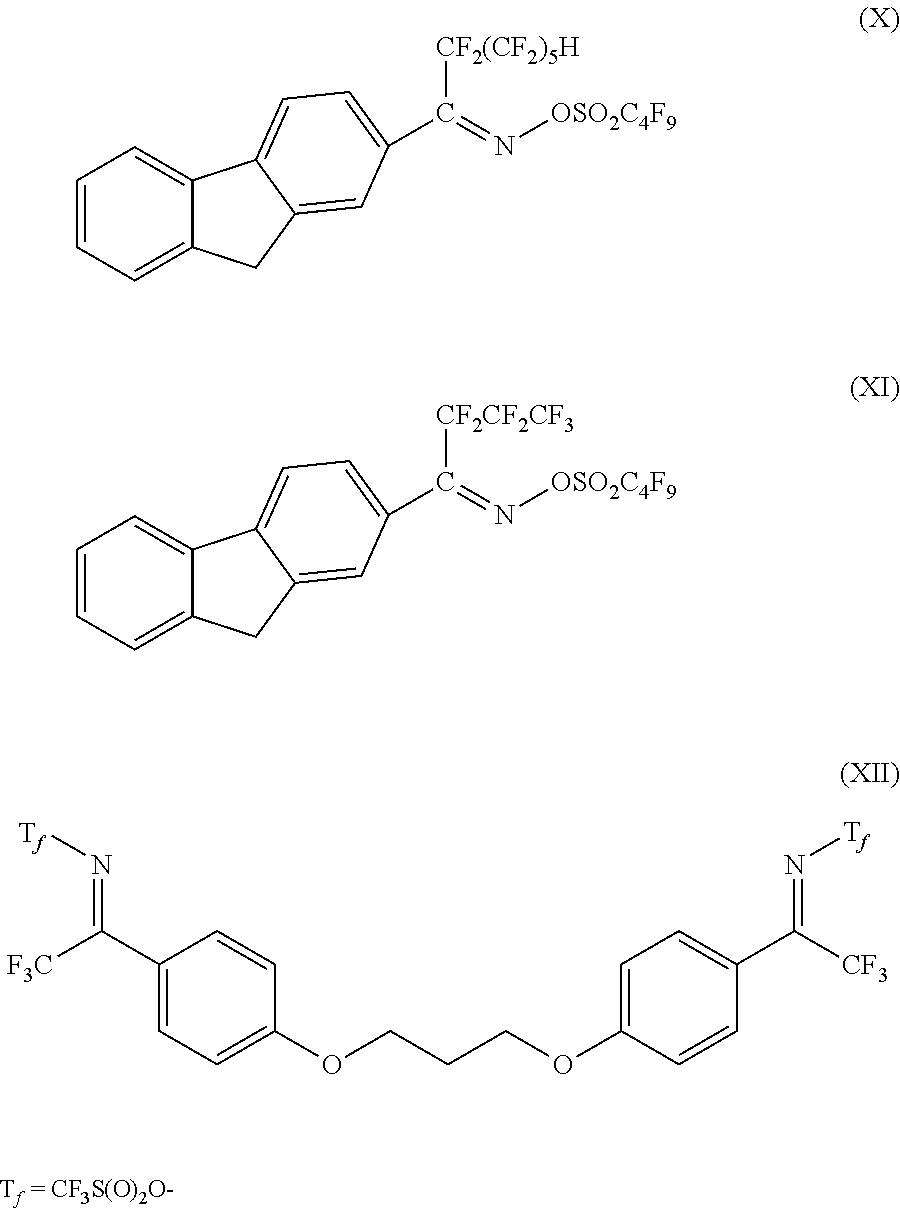 Figure US08637602-20140128-C00010