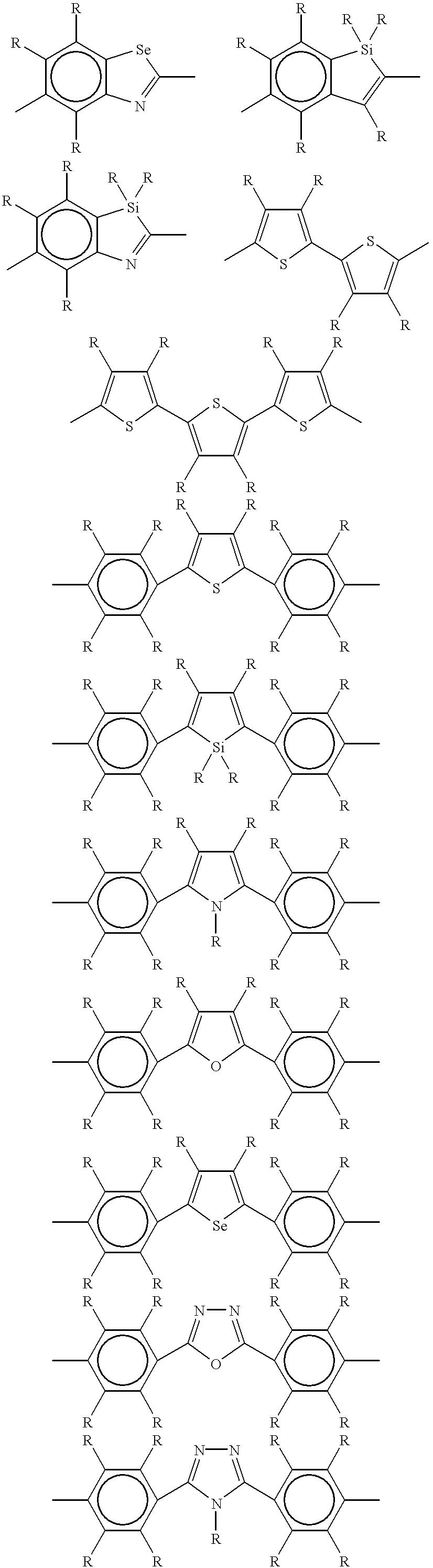 Figure US06602969-20030805-C00012