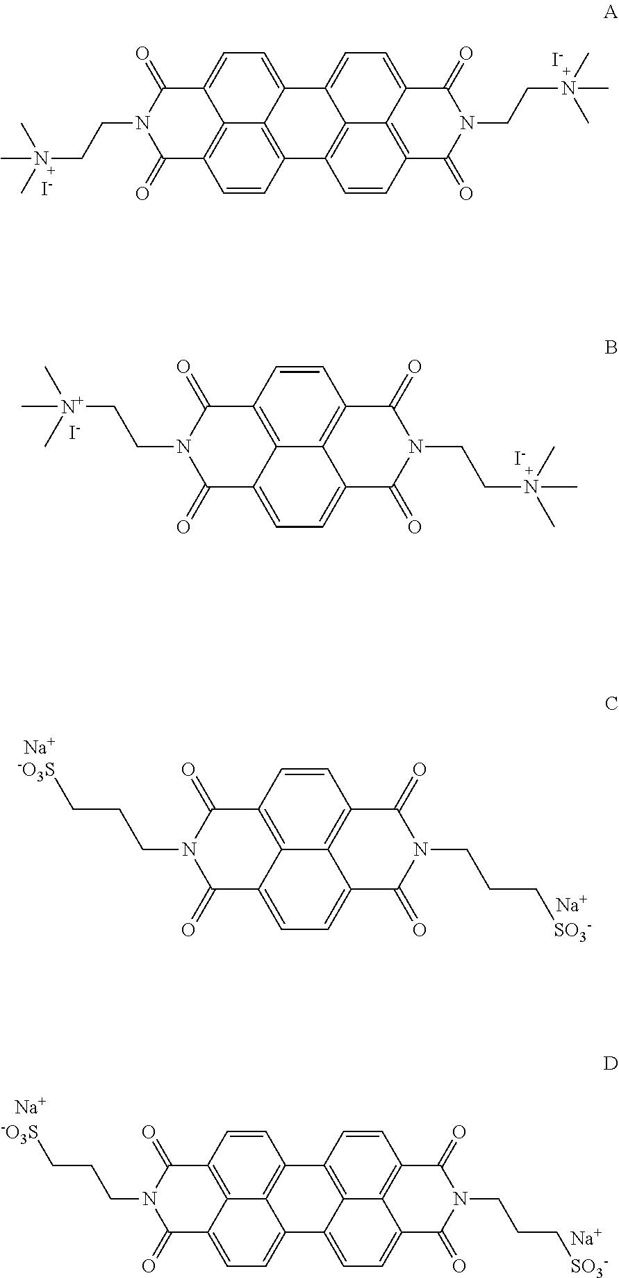 Figure US09431612-20160830-C00002