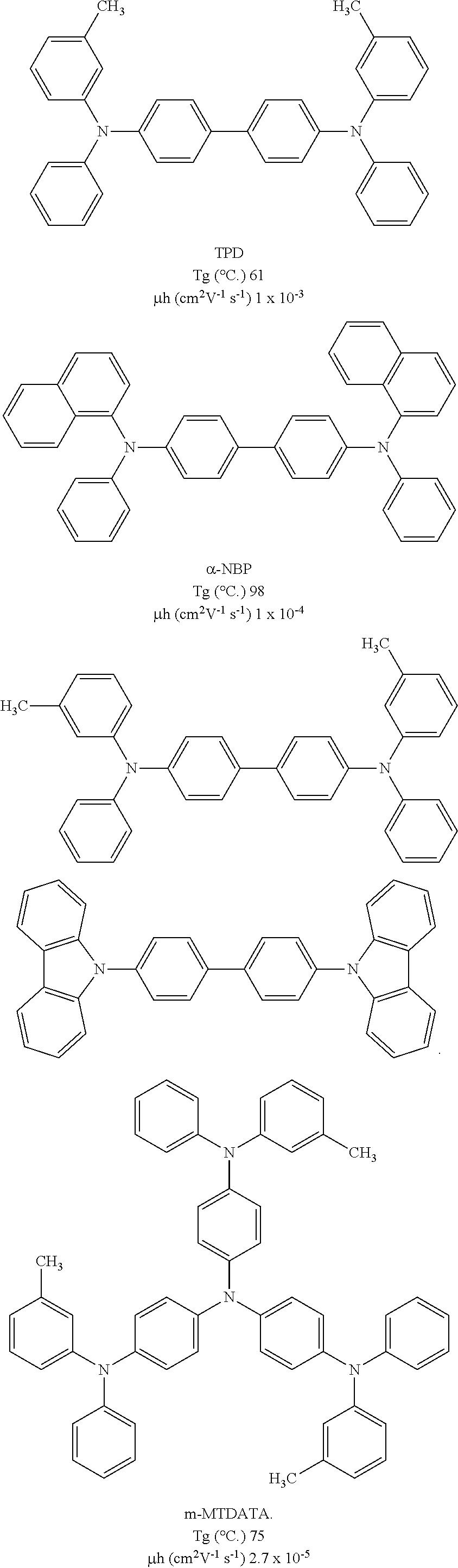 Figure US20100327264A1-20101230-C00006