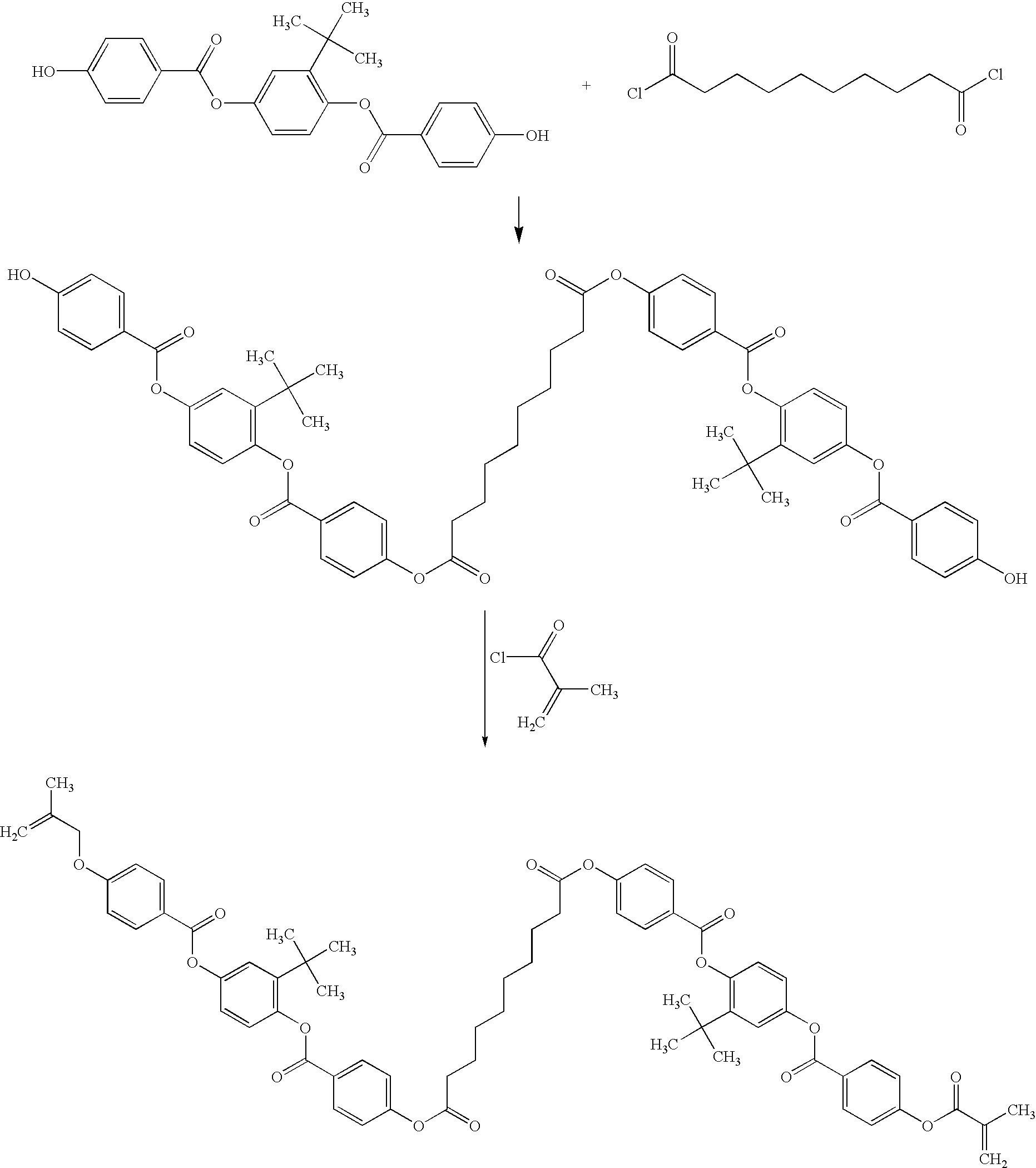 Figure US07041234-20060509-C00009