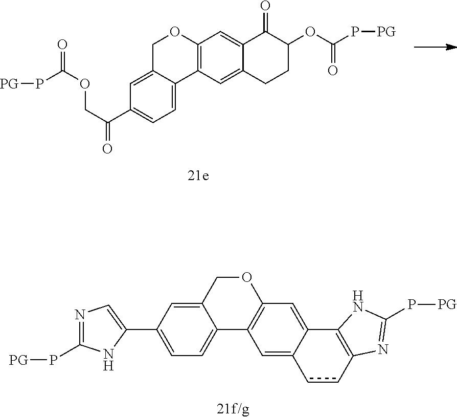 Figure US08921341-20141230-C00025