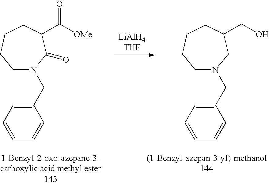 Figure US06677332-20040113-C00114