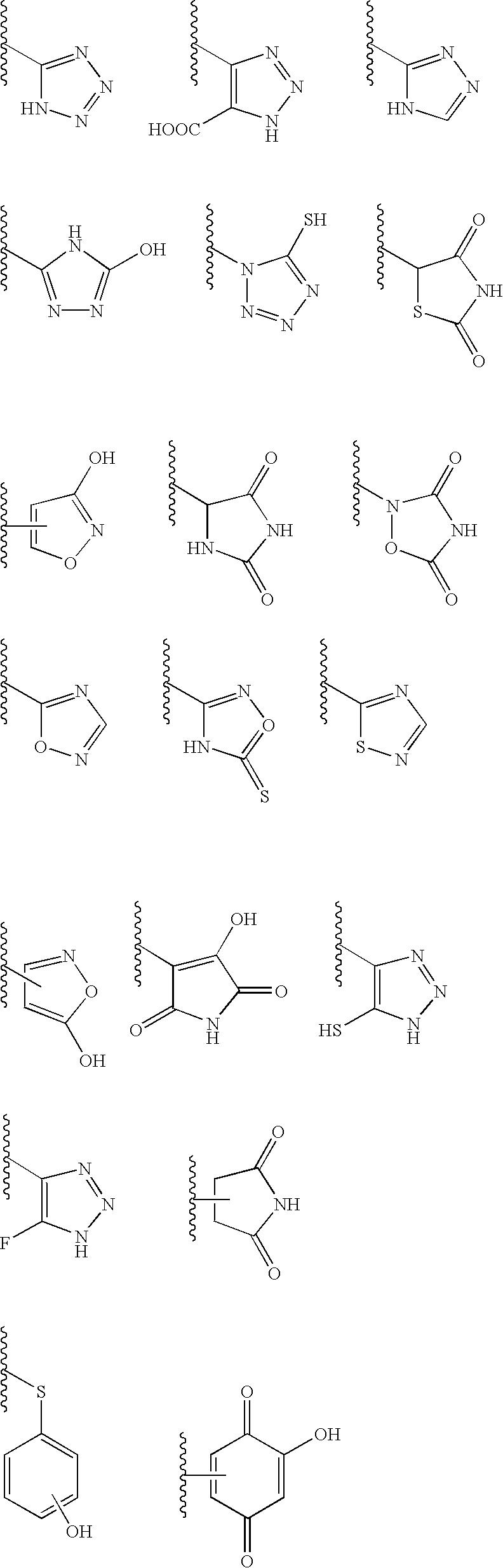 Figure US20030203890A1-20031030-C00261
